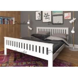 Ліжко Жасмін 140х200