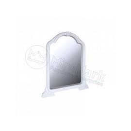 Спальня ФУТУРА Зеркало
