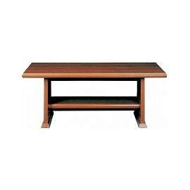 Модульна система Соната стіл журнальний-130