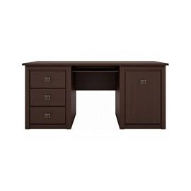 Модульна система Коєн стіл письмовий-170