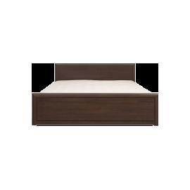 Модульна система Коєн ліжко-160