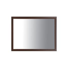 Модульна система Коєн дзеркало LUS/103