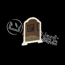 Спальня  МАРТІНА Дзеркало