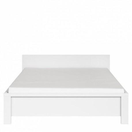 Модульна система КРИСТИНА Ліжко (каркас) LOZ_140