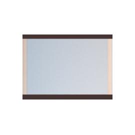 Модульна система Кармен Зеркало-110