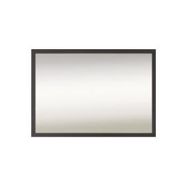Модульна система  Каспіан Зеркало LUS-100