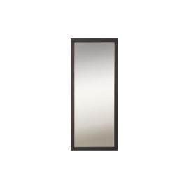 Модульна система  Каспіан Зеркало LUS-50