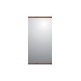 Модульна система Опен Зеркало LUS 50