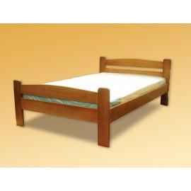 Ліжко Каспер