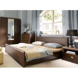 Спальня Коєн