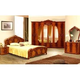 Спальня Олімпія