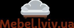 Mebel.lviv.ua